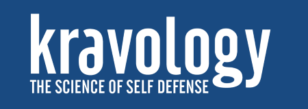 Kravology the Science of Self Defense